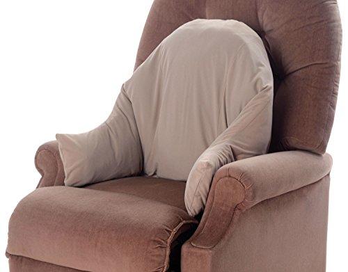 sofa-snuggle-back-cushion-beige