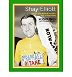 [ Shay Elliott The Life And Death Of Ireland'S First Yellow Jersey ] By Allchin, Richard ( Author ) Jul-2011 [ Paperback ] Shay Elliott The Life and Death of Ireland's First Yellow Jersey