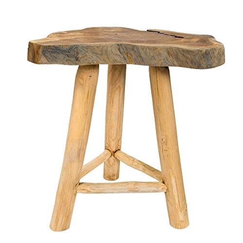 Teak Tischchen Im Vergleich Beste Tischede