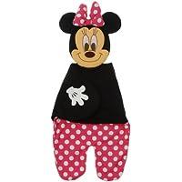 Besten Preis für Blanket Minnie Mouse Disney Kero~tsuto baby baby (japan import) bei kleinkindspielzeugpreise.eu
