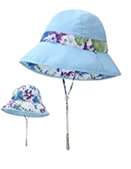 SLBGADIEME Double Sided Fisherman Boonie Fishing Hat spring and summer Outdoor Casual Hiking Camping Gardening Sunscreen Quick Dry Ultra-thin Sun Cap