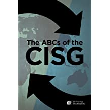 The ABCs of the CISG