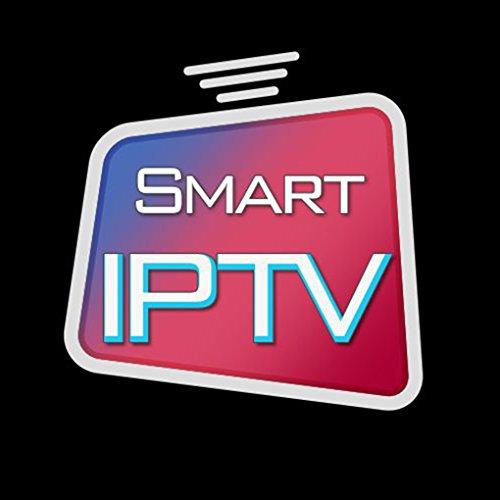 IPTV ein Jahr Abonnement weltweit alle Kanäle Abonnement Home TV SMART TV Kanäle bestellen