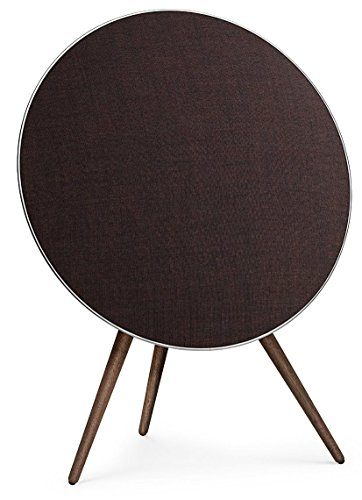 B&O Play by Bang & Olufsen BO1605554 - BeoPlay A9 Kvadrat Cubierta...