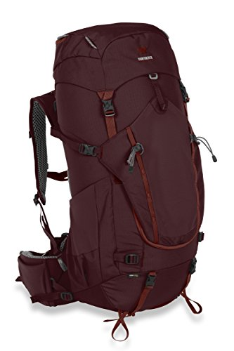 mountainsmith-apex-60-wsd-huckleberry-backpack