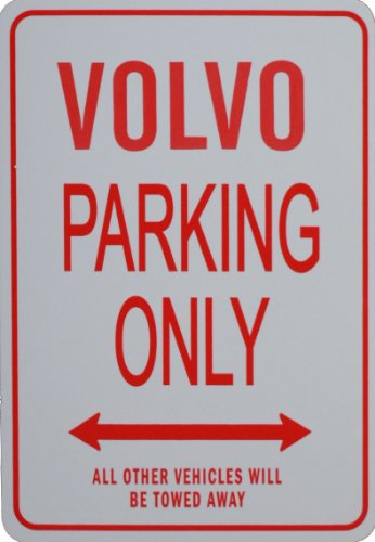 volvo-solo-parcheggio-parcheggio-segni-in-miniatura-regalo-ideale-per-gli-appassionati-di-automobili