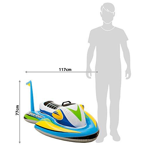 Schwimmtier – Intex – 57520NP - 4