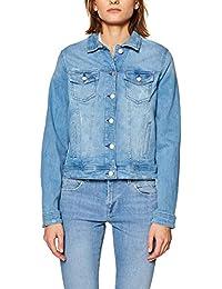 the latest 0e41b eeace Suchergebnis auf Amazon.de für: Esprit Jeansjacke: Bekleidung