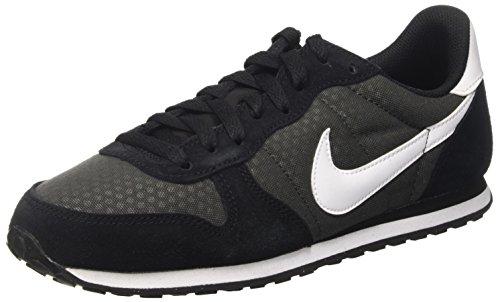 Nike Wmns nike genicco - Scarpe da corsa, Donna, colore Nero, taglia 41