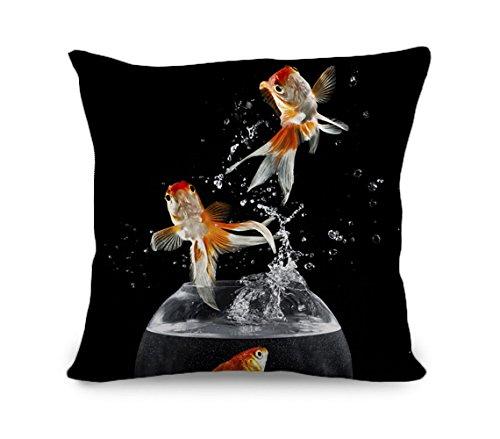 yinggouen-concorrenti-oltre-la-superficie-decorate-per-un-divano-federa-cuscino-45-x-45-cm