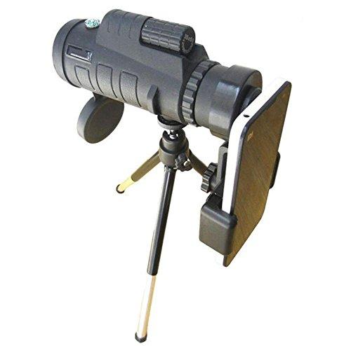 hd-haute-luminosite-vision-nocturne-mise-a-niveau-35x50-disponible-mobile-phone-stand-monoculaire-te