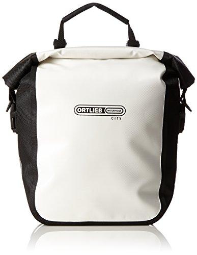 Ortlieb Gepäckträgertasche Sport-Roller City - 25 Liter
