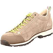 ec66210e8d116 Amazon.it  Scarpe Da Trekking Dolomite - Marrone