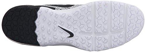 Nike Air Max Typha, Baskets Basses Homme Blanc Cassé - blanc