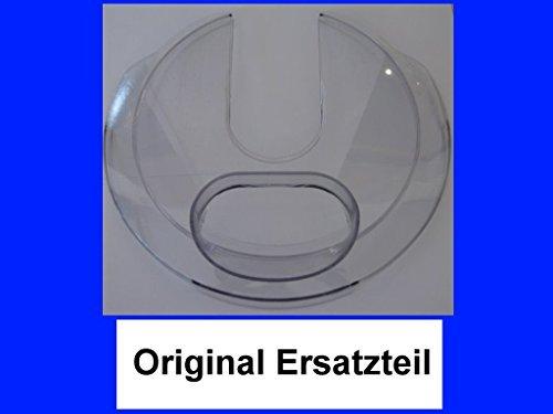 Bosch Spritzschutz Deckel 00653178 (653178) für Rührschüssel Küchenmaschine
