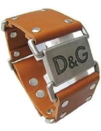 a6869f3786c6 Amazon.fr   Dolce Et Gabbana - Ajouter les articles non en stock ...