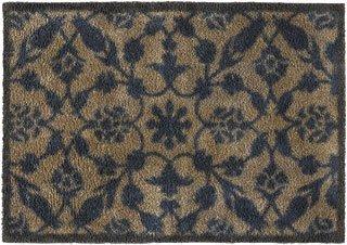 Turtle Fußmatte–Royal Horticultural Society Range–Botanica–60x 85cm