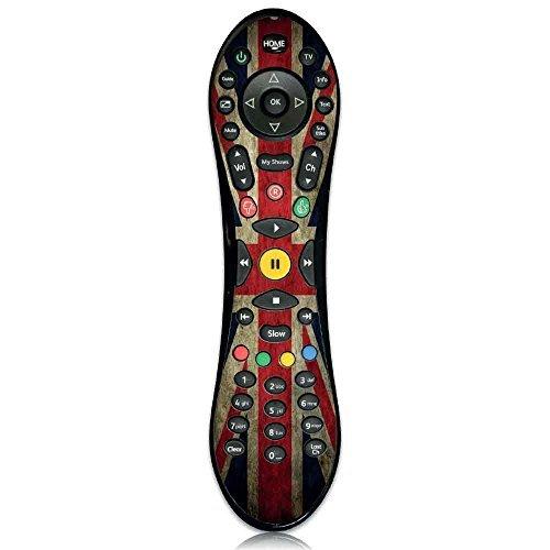 uk-flag-retro-virgin-media-tivo-remote-control-sticker-vinyl-skin-cover