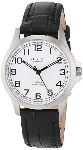 Reloj Regent para Mujer 12090310