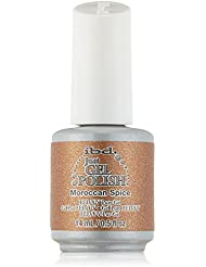 IBD Just Gel Vernis à Ongles UV 56 Gorgeous Shades Summer Sale !! Morroccan Spices