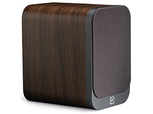 q-acoustics-3020-bookshelf-speakers-pair-american-walnut