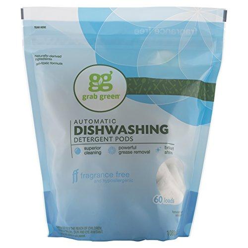 automatique-dtergent-vaisselle-sans-parfum-sans-60-charges-grabgreen