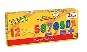 The Toy Company - Juguete Educativo de matemáticas (versión en alemán)