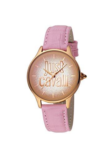 Montre Femmes - Just Cavalli - JC1L032L0065