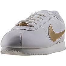 NIKE Cortez Basic SL (GS), Chaussures de Trail Homme