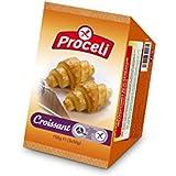 Croissant Proceli Sin Gluten 3 unidades
