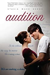 Audition by Stasia Ward Kehoe (2011-10-13)