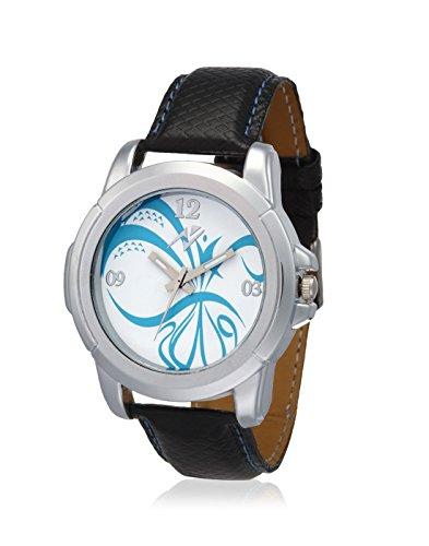 Yepme Analog Blue Dial Men's Watch - YPMWATCH0742 image