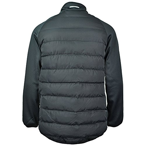 41LTH6jOFXL. SS500  - Canterbury Men's Thermoreg Hybrid Jacket