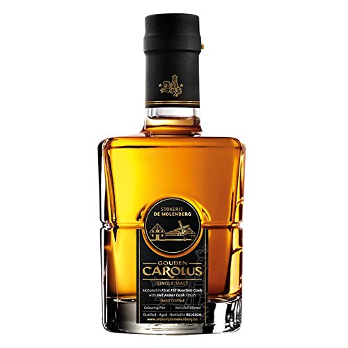 whisky-gouden-carolus-single-malt