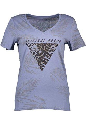 guess-jeans-w72i51k5ex0-t-shirt-maniche-corte-women-azzurro-m