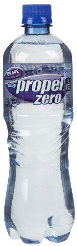 propel-fit-water-grape-24-oz-by-propel