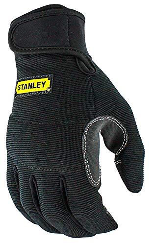 Stanley RSY670L Guantes de protección laboral