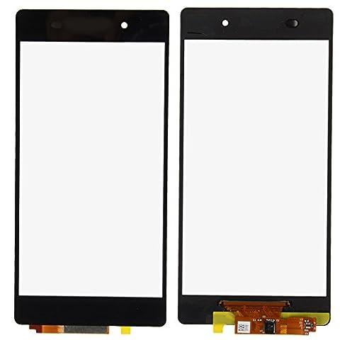 Ecran Lcd Xperia Z2 - ixuan Ecran Vitre Tactile Sans LCD de