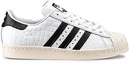 Adidas Superstar II, Sneaker Uomo