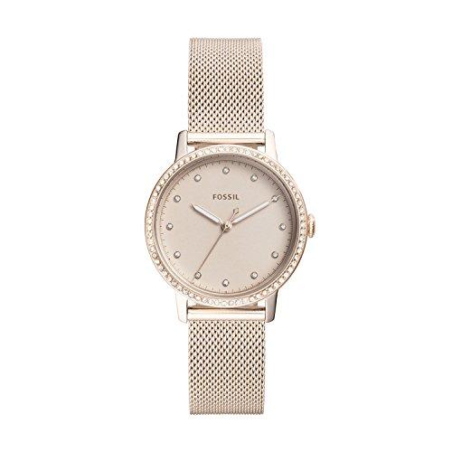 Orologio da Donna Fossil ES4364