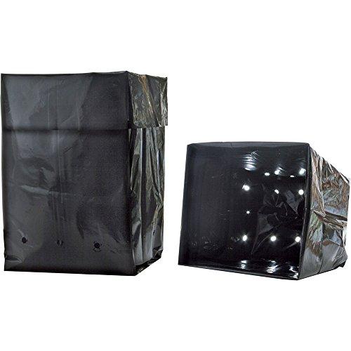 hydrofarm-hgb10gal-pack-de-200-bolsas-de-cultivo-de-378-l
