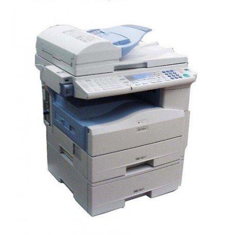 fotocopiadora-impresora-laser-multifuncion-negro-a4-ricoh-aficio-mp201