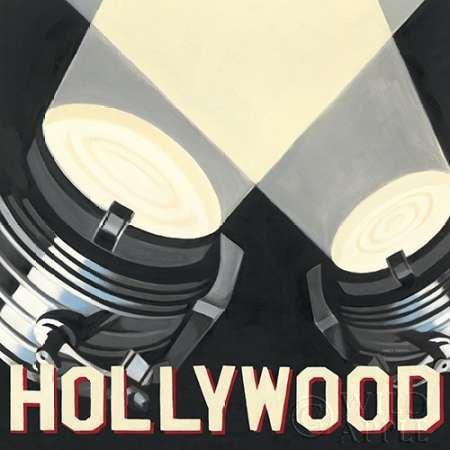 feelingathome-Impresi—n-artistica-Hollywood-cm28x28-poster-lamina-pa