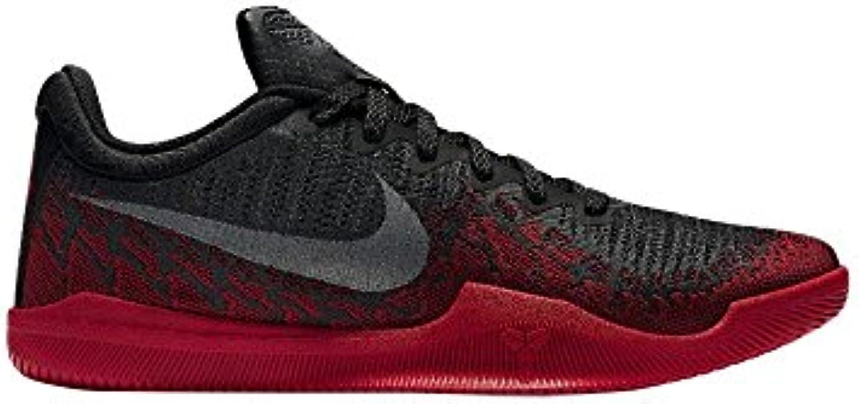 Nike Herren Mamba Rage Prm Fitnessschuhe  Billig und erschwinglich Im Verkauf