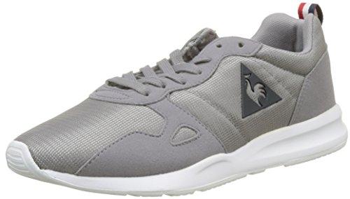 Lcs Grigio Sneakers Sportif Maglia R600 vestito Grigio Blu Basse Misti Coq Gelo AXxgEqx