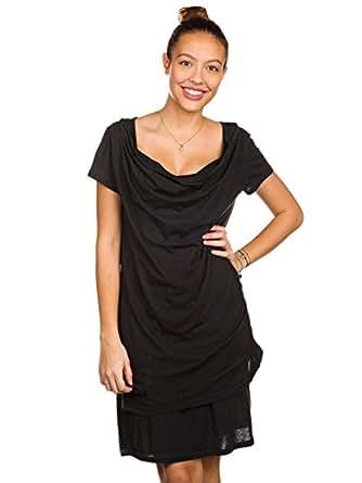 Kleid Bench Rusper Dress