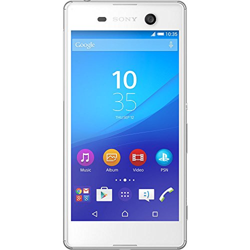 sony-xperia-m5-sim-free-smartphone-white