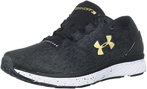 Under Armour Damen Laufschuh UA Charged Bandit