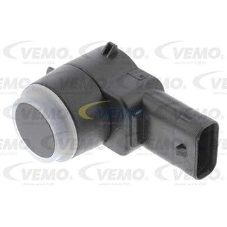 VEMO-VEMO-Sensor-Einparkhilfe-hinten-V10-72-0818