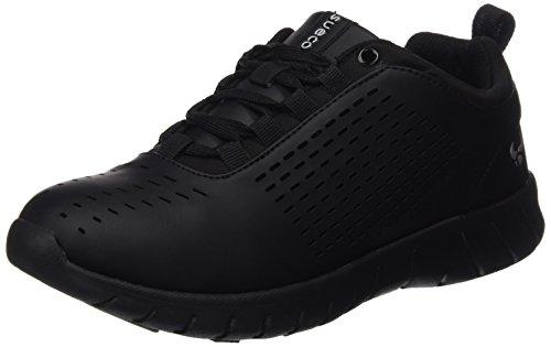 Suecos Bil, Zapatos Confort Tecnología Health Teach